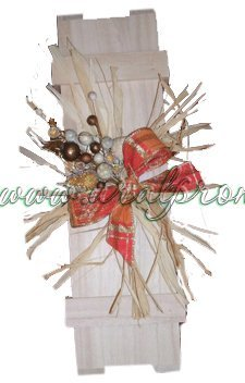 file/photo/decorpak/5cesti.jpg