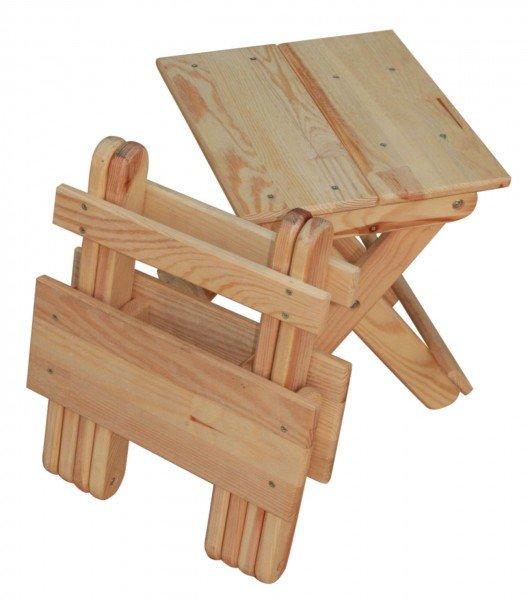 складной мебели, Увеличить