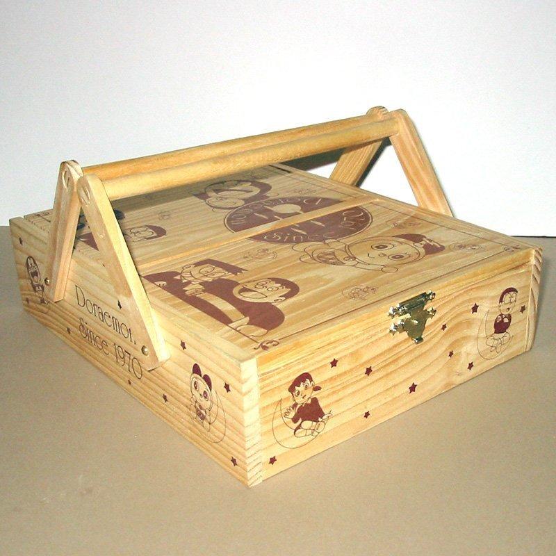 Упаковка корзинки своими руками