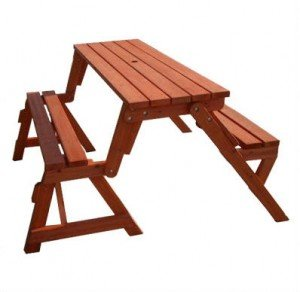 file/photo/mebel__skladnaya/atlantic-outdoor-convertible-wood-picnic-table-and-garden-bench-300x292.jpg